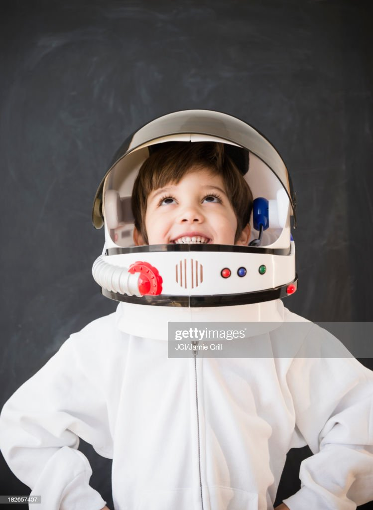 Astronaut Stock Photos and Pictures Getty Images