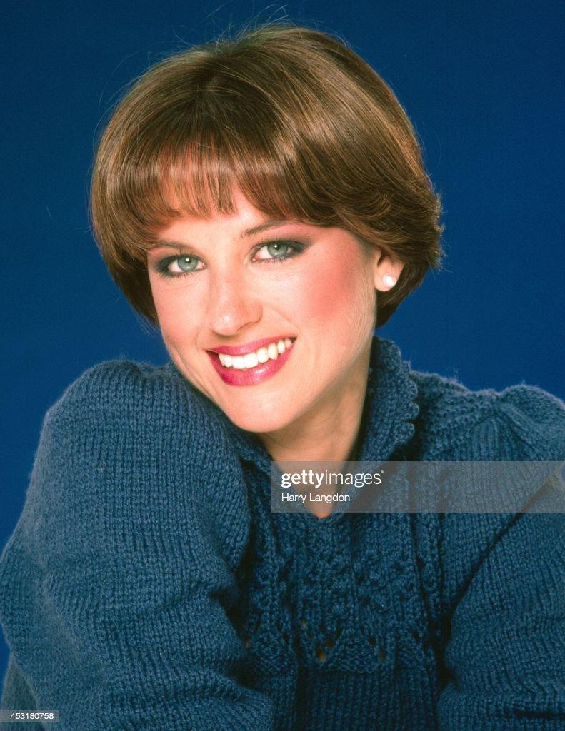 Dorothy Hamill Wedge Haircut