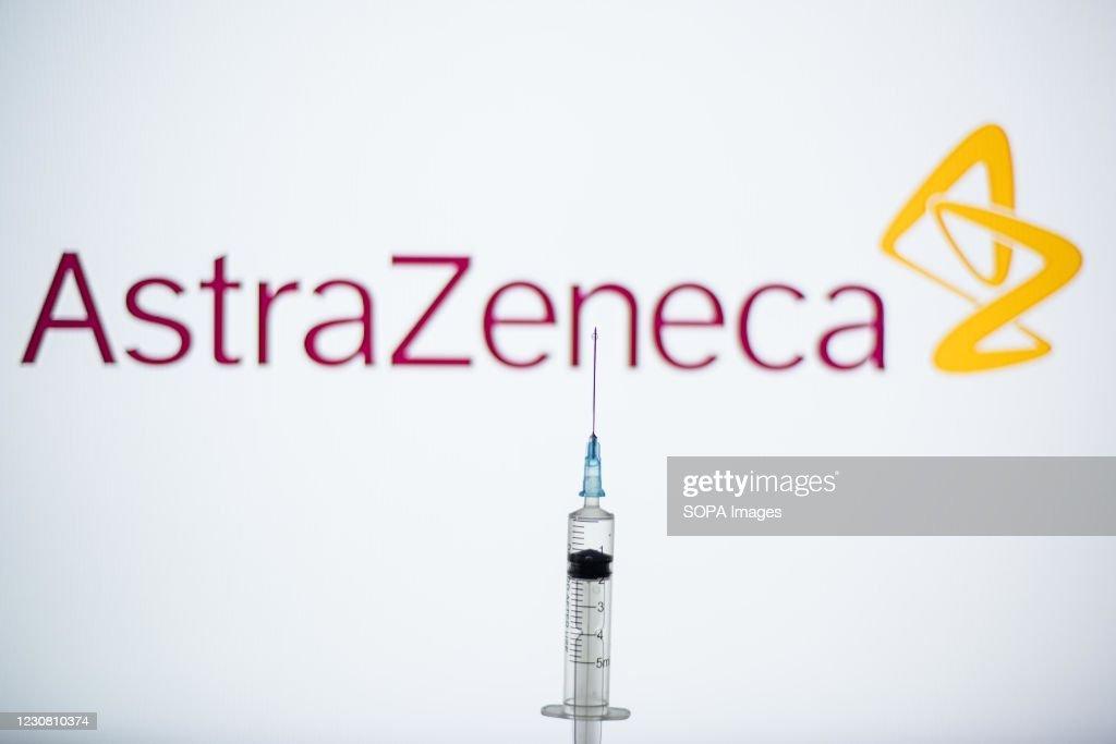 https www gettyimages dk photos astrazeneca logo