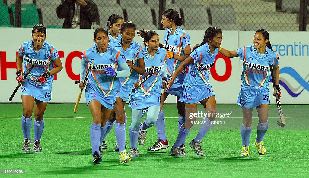 Indian Hockey Team Stock Photos and Pictures | Getty Images