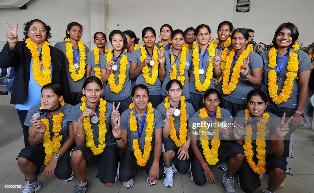 Asia Cup Field Hockey Tournament Stock Photos and Pictures ...
