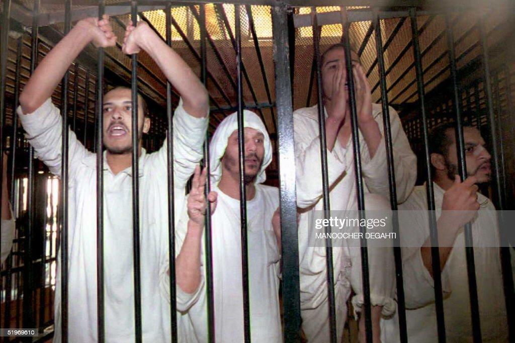 Egyptian Novelist Naguib Mahfouz Dies At 94 Photos and ...