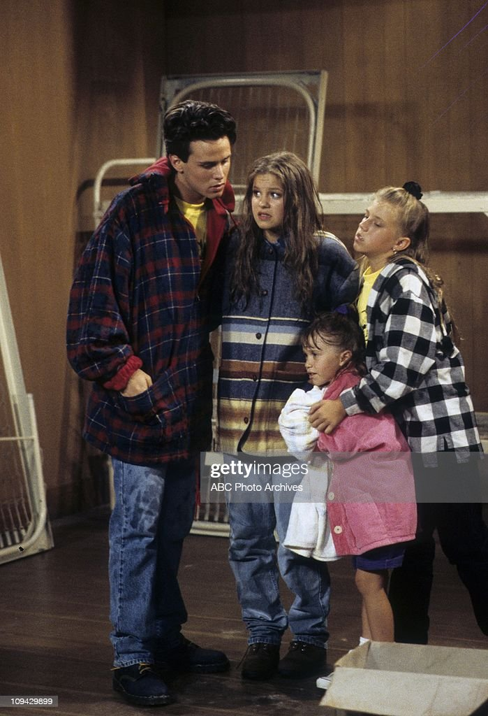 Images Mary Kate Full House