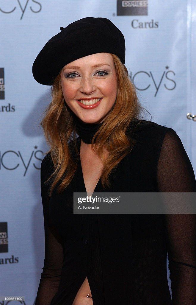 Jennifer Finnigan Foto e immagini stock   Getty Images