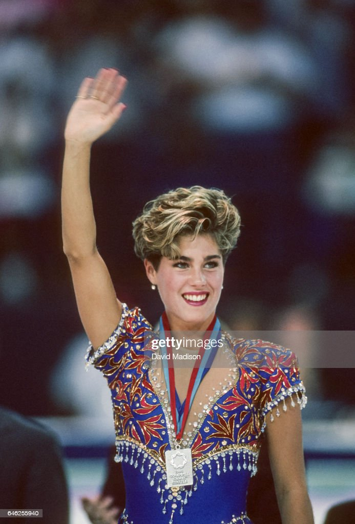 Jill Trenary Stock Photos And Pictures Getty Images