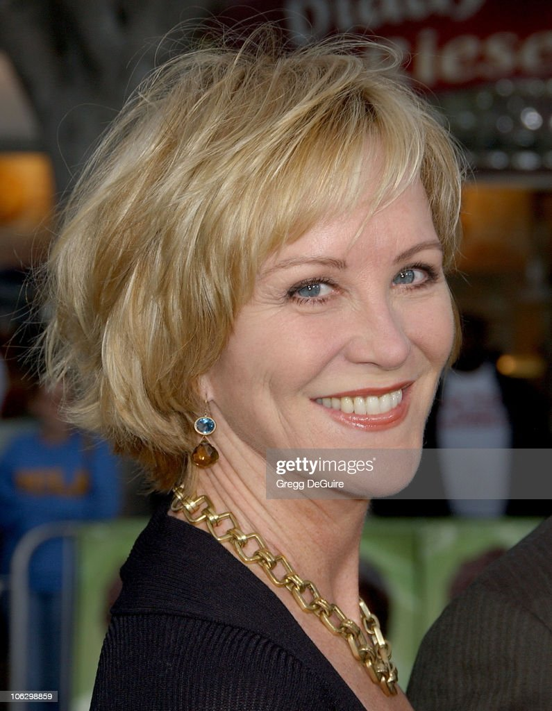 Joanna Kerns Pictures Getty Images