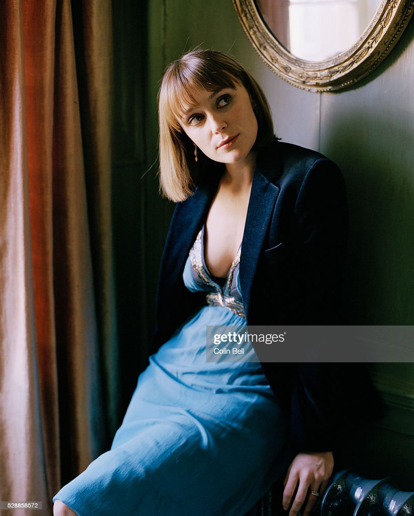Keeley Hawes Stock Photos and Pictures | Getty Images