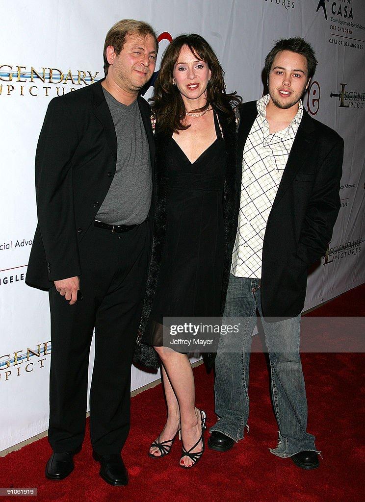 Phillips Jeff And Sessler Mackenzie
