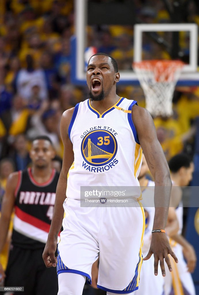 Kevin Durant Stock Photos and Pictures | Getty Images