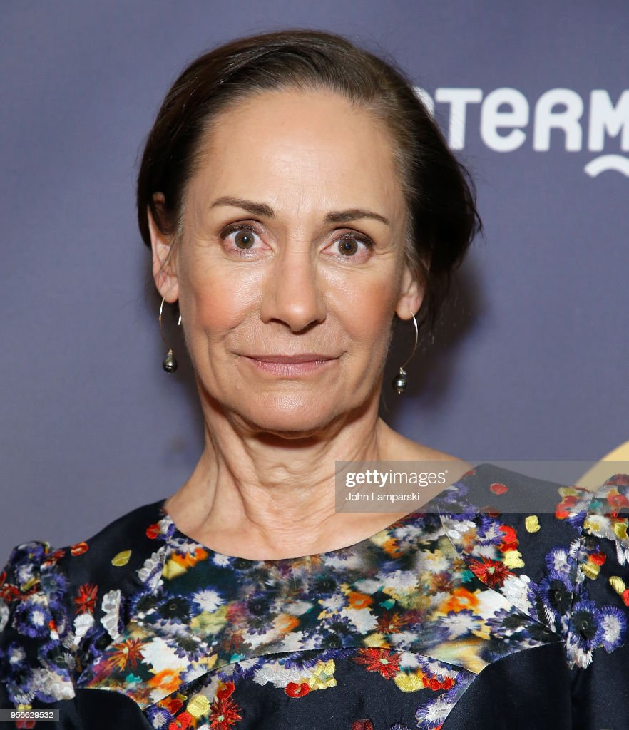 Laura Metcalf Stock Photos and Pictures | Getty Images