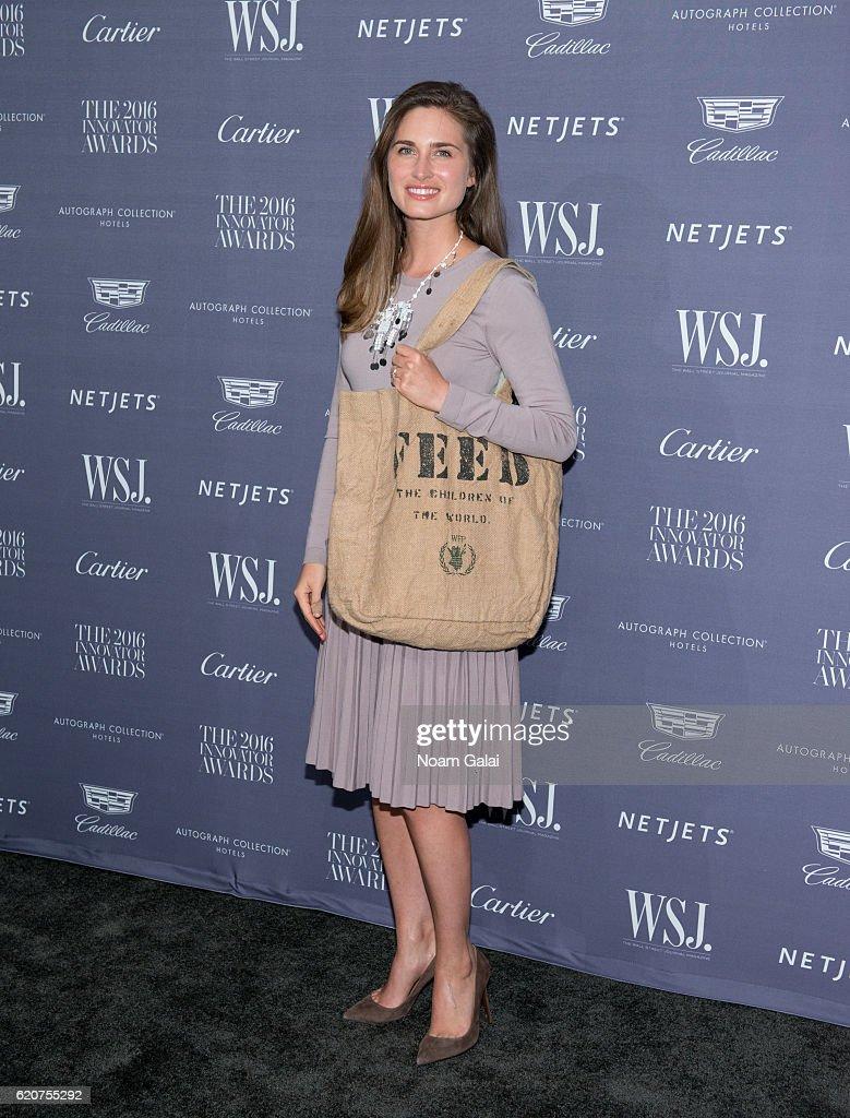 Lauren Bush Lauren Stock Photos and Pictures | Getty Images