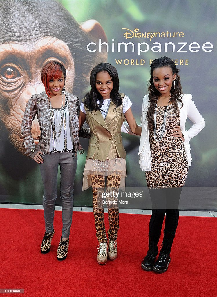 Mcclain Sisters Stock Photos and Pictures | Getty Images