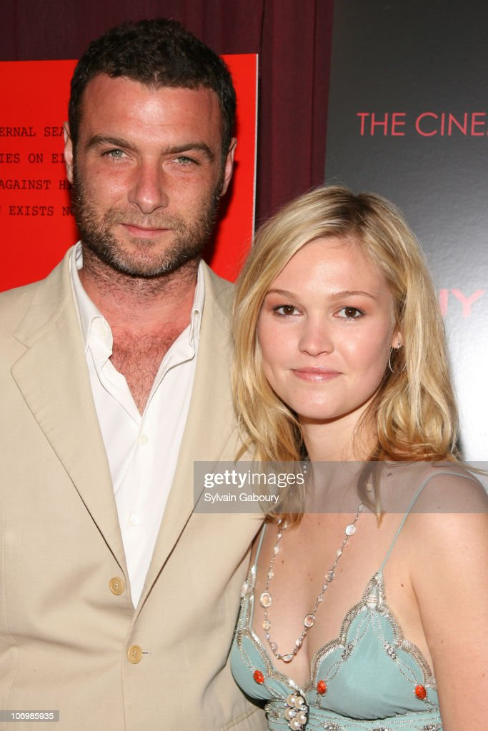Julia Stiles Stock Photos and Pictures | Getty Images