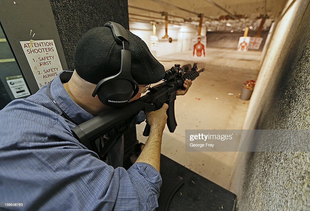 Ar 15 Stock Photos and Pictures   Getty Images