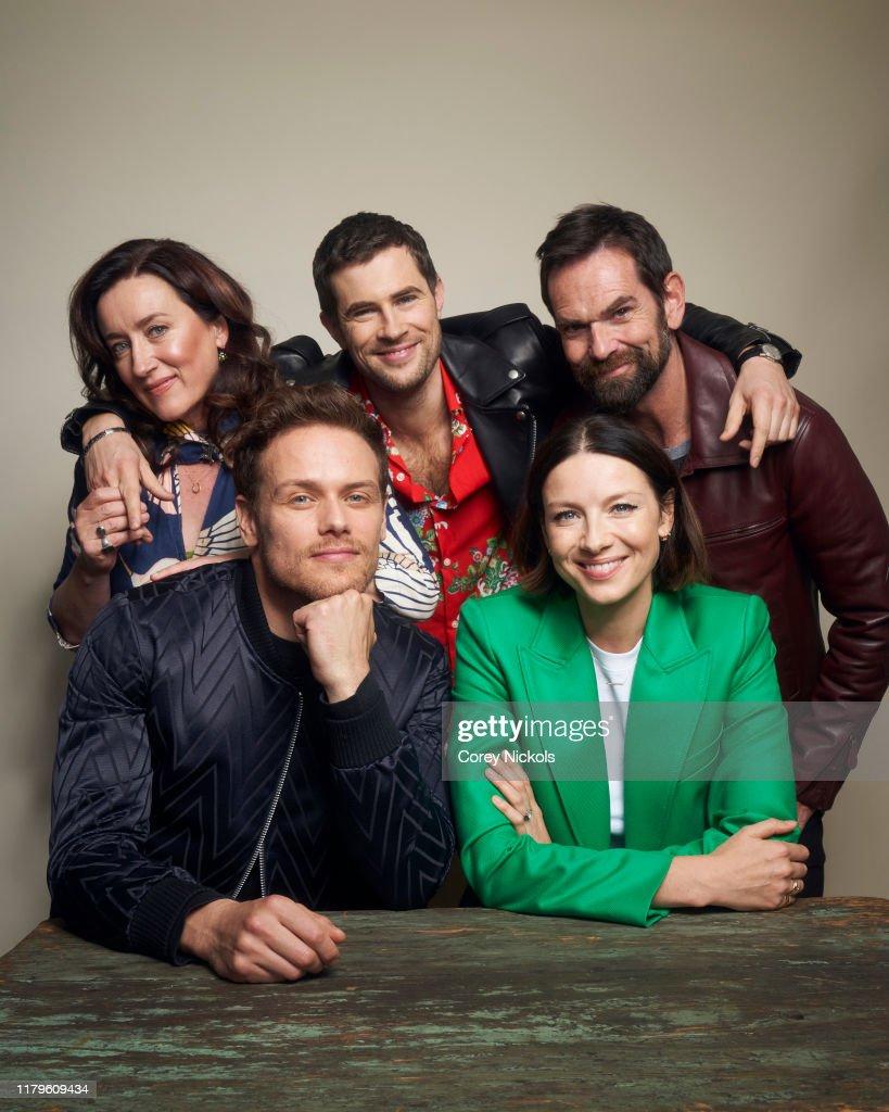 https www gettyimages ch fotos outlander serie tv