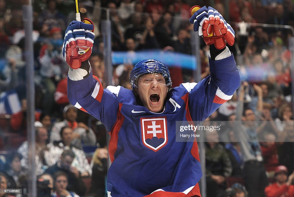Marian Hossa Stock Photos and Pictures | Getty Images