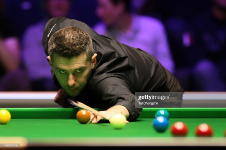 6,600 Mark Selby Photos And Premium High Res Pictures - Getty Images