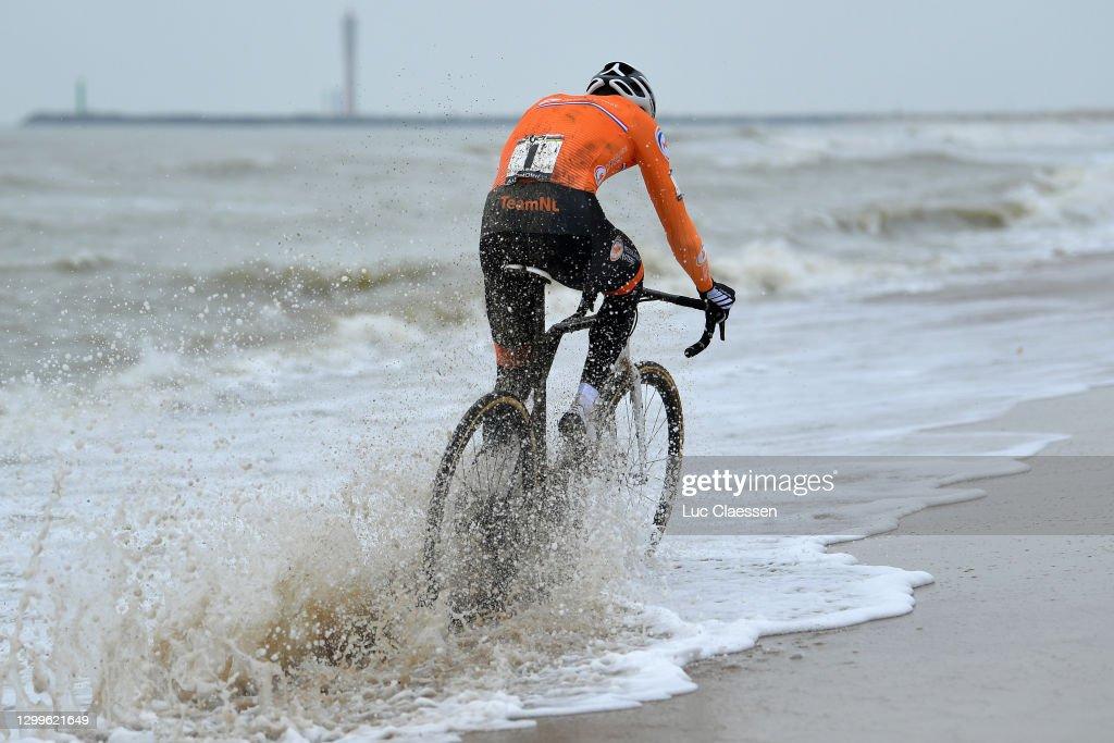 https www gettyimages de fotos mathieu van der poel
