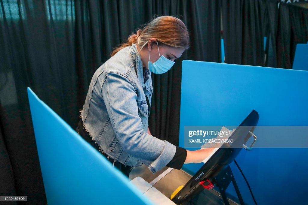 https www gettyimages com photos cleaning campaign