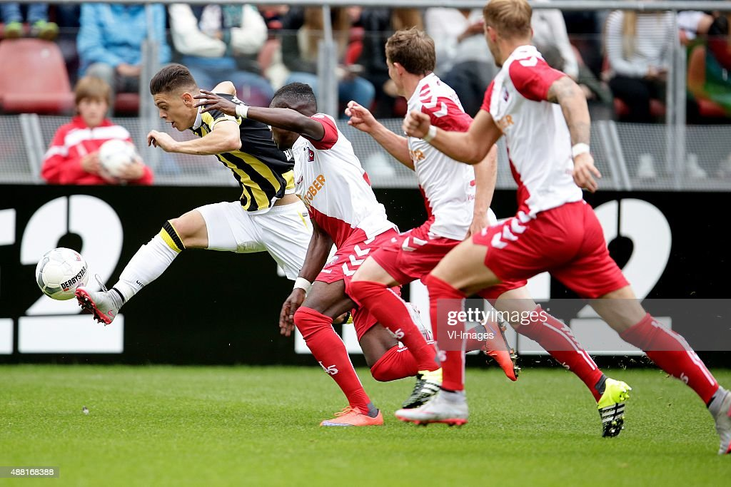 https www gettyimages com photos louis nganioni