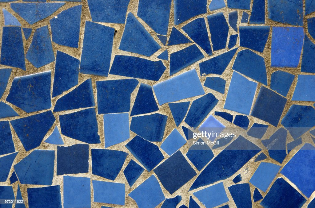 https www gettyimages com detail photo mosaic made from broken blue ceramic tiles royalty free image 973011822