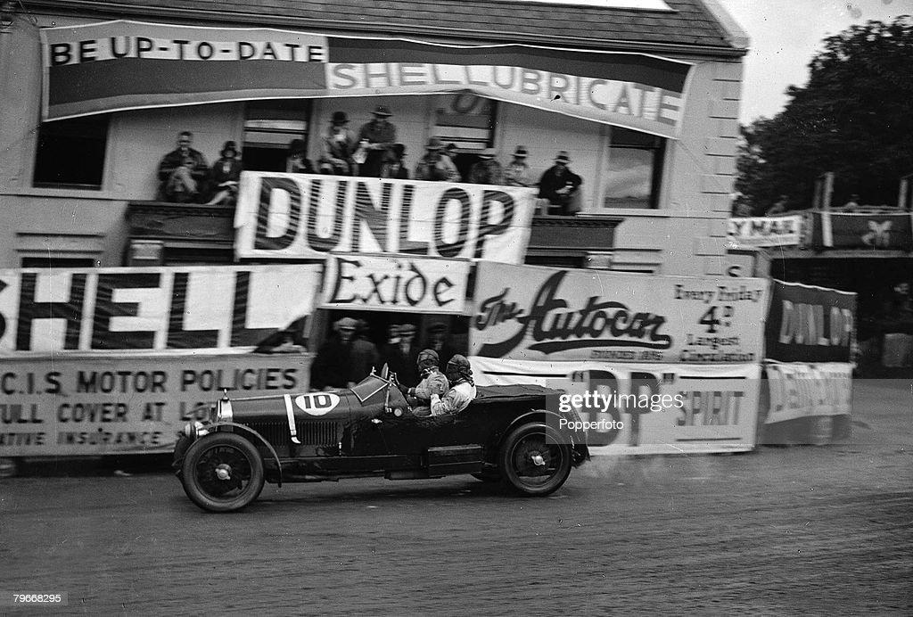 Formel 1 Nostalgie Stock-Fotos und Bilder | Getty Images