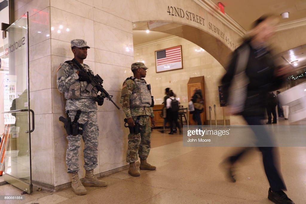 Guarda Nacional Imagens e fotografias de stock | Getty Images