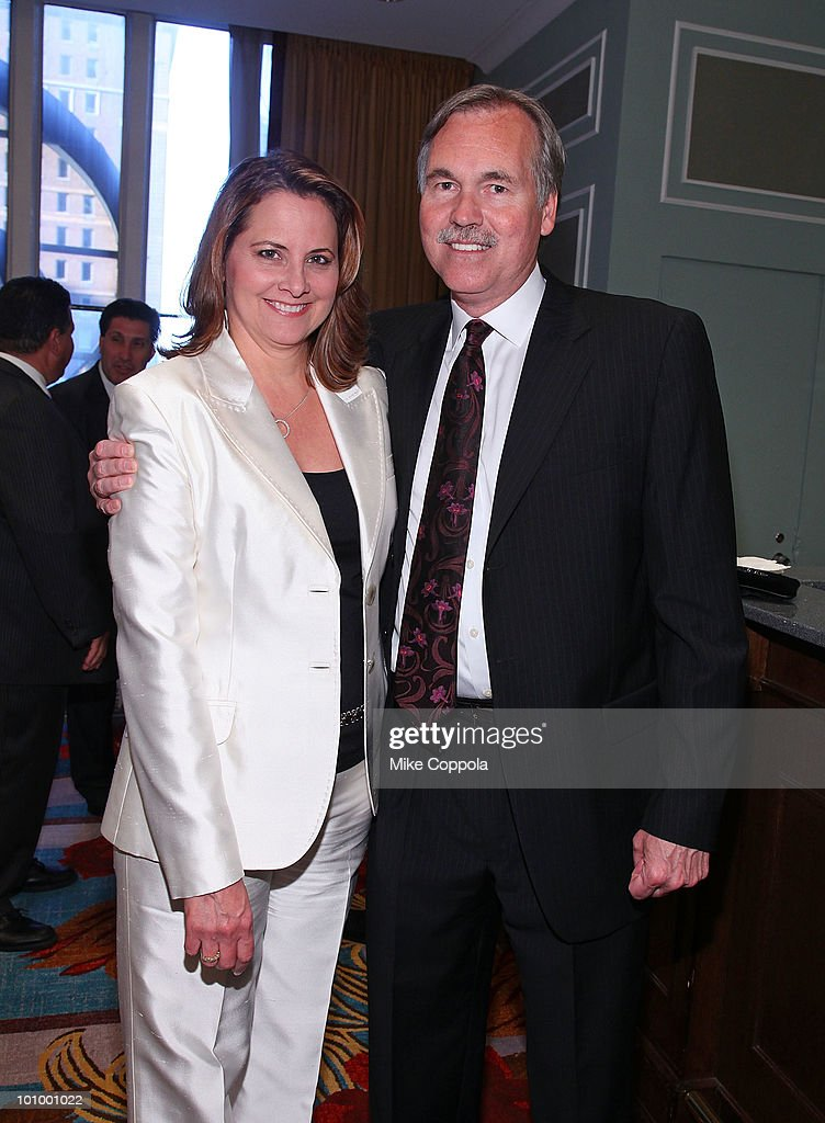 Mike Dantoni Stock Photos And Pictures Getty Images