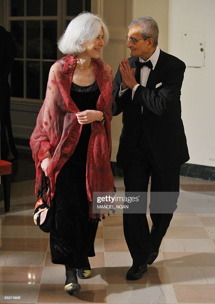 Emma Rothschild What Security