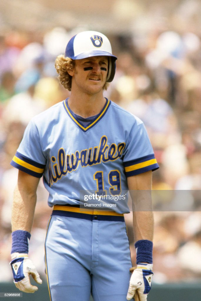 outfielder-robin-yount-of-the-milwaukee-