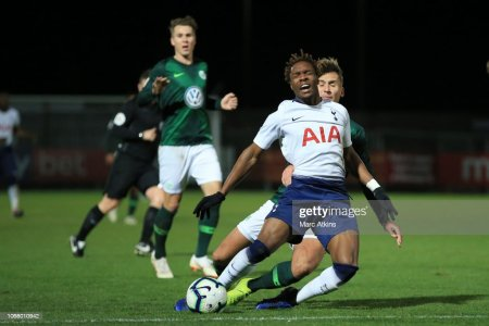 40 tottenham vs wolfsburg photos and premium high res pictures getty images