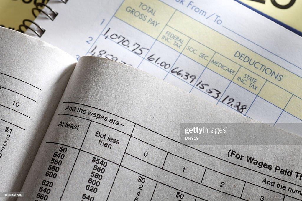 Family Dollar Pay Stub Online