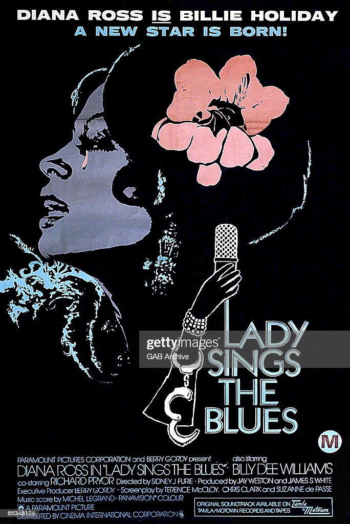 https www gettyimages com detail news photo photo of diana ross film poster for lady sings the blues news photo 85348124