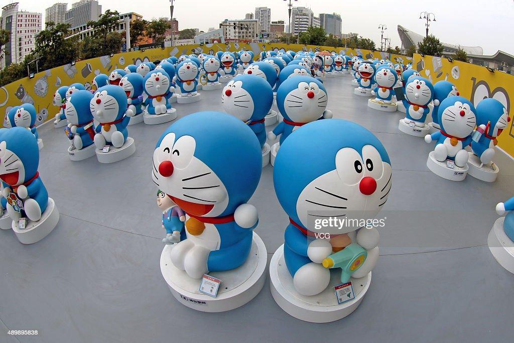 Fotos De Doraemon Simple Fotos De Doraemon Simple