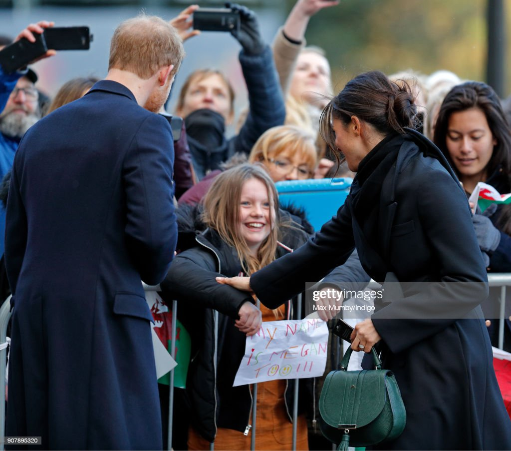 Harry Scarf Stock Photos and Pictures | Getty Images