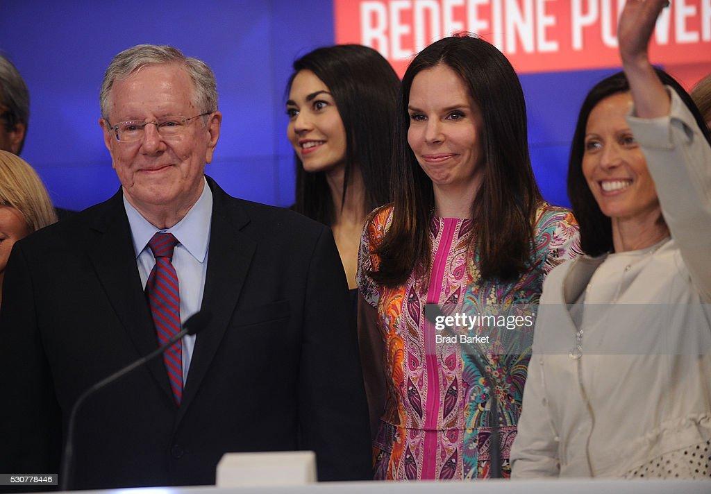 Bell Media Stock-Fotos und Bilder | Getty Images