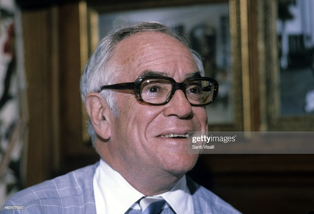 Malcolm Forbes ストックフォトと画像 | Getty Images
