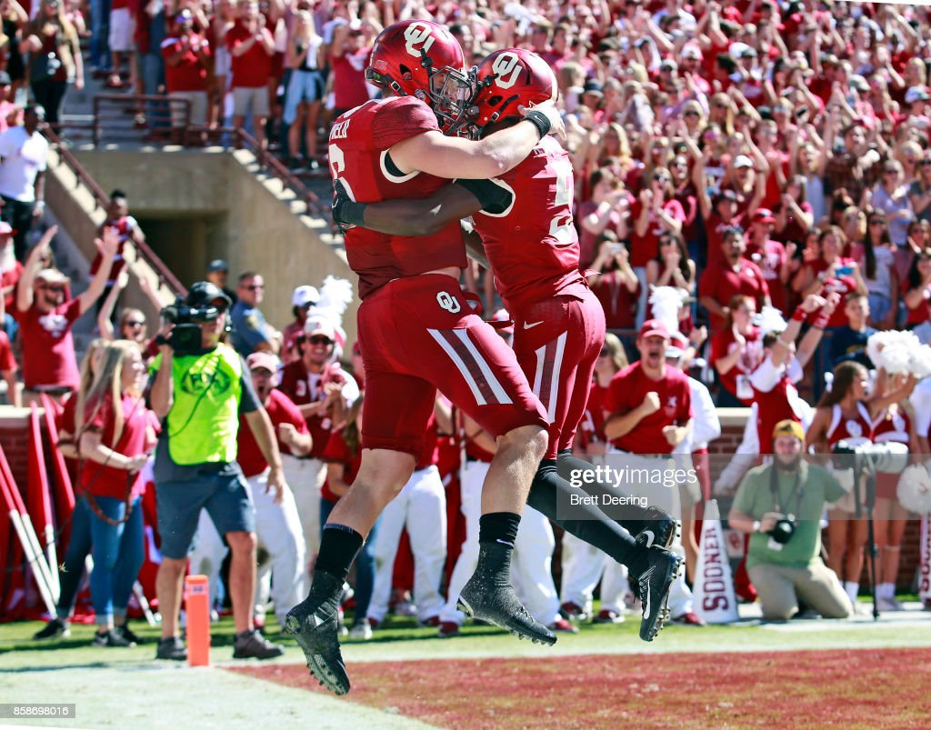 Baker Mayfield Stock Photos and Pictures | Getty Images