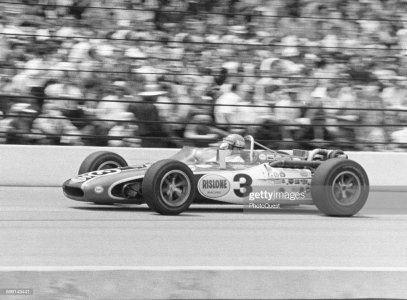 281 Bobby Unser Photos And Premium High Res Pictures - Getty Images