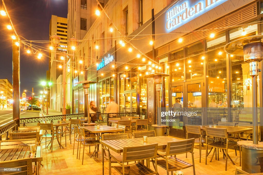 https www gettyimages com detail photo restaurant patio in downtown phoenix arizona royalty free image 952065914