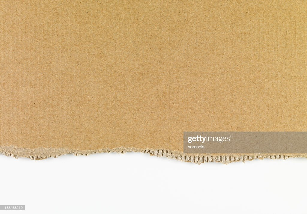 Free cardboard Images  Pictures  and Royalty Free Stock Photos         Ripped Cardboard XXXL