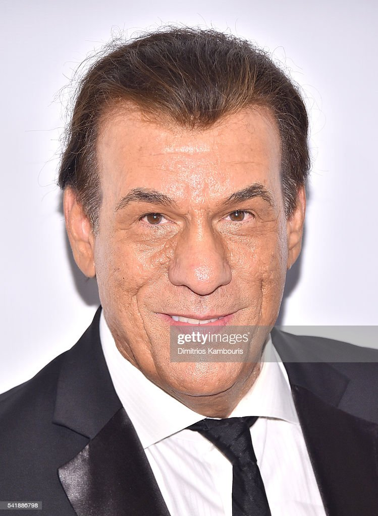 Robert Davi Stock Photos and Pictures | Getty Images