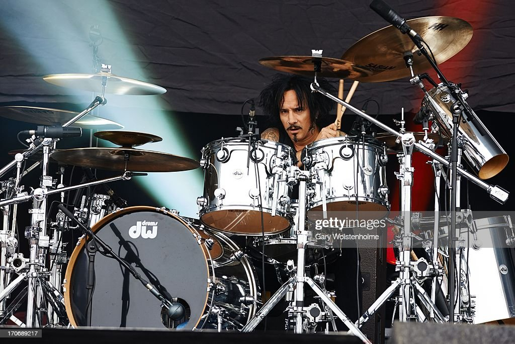 Roy Mayorga Stock Photos and Pictures | Getty Images
