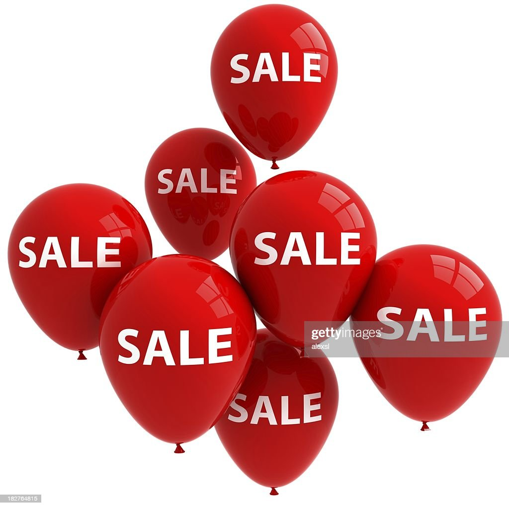 Sale Stock Photos And Pictures Getty Images
