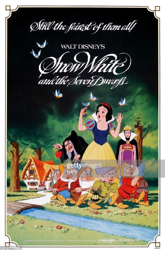 17 893 snow white bilder und fotos getty images