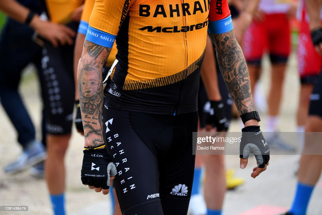 https www gettyimages co uk photos cycling tattoo