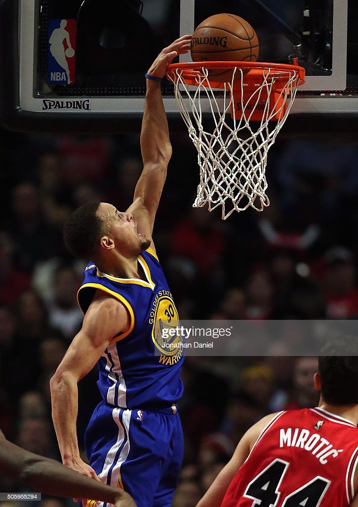 Nba Pro Basketball Stock Photos and Pictures   Getty Images