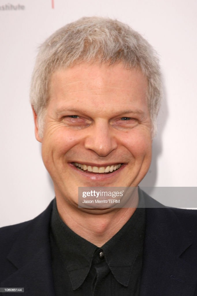 Steve Bing Stock Photos And Pictures Getty Images