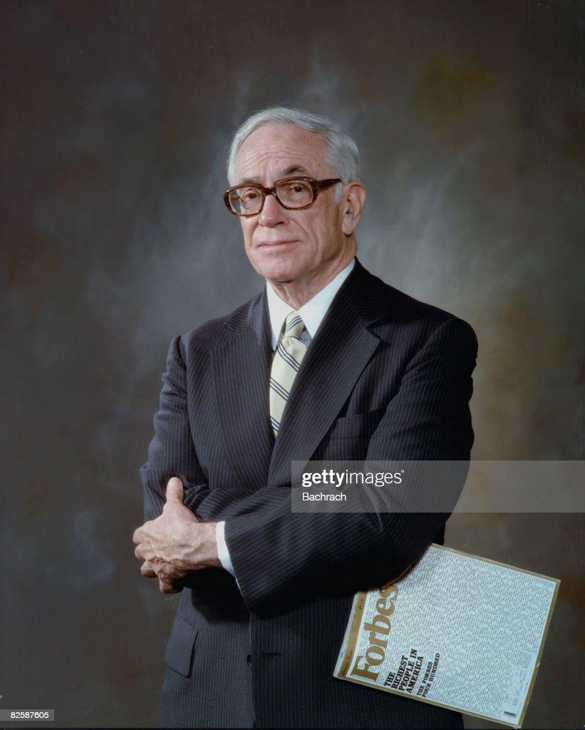 マルコム フォーブス ストックフォトと画像 | Getty Images