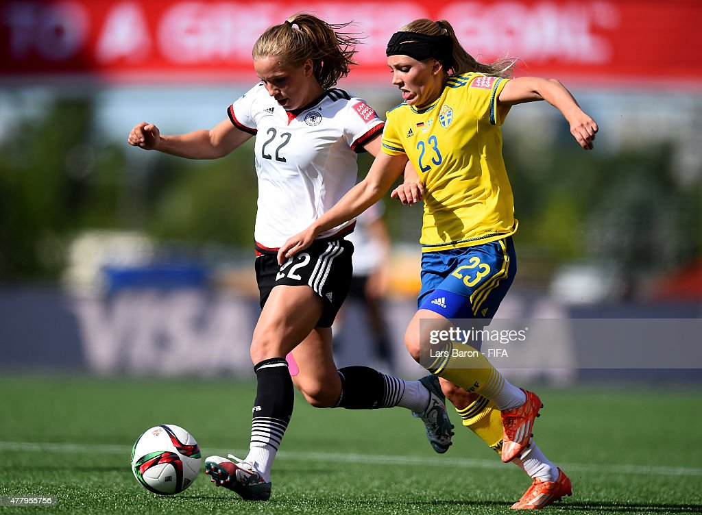 Elin Rubensson Stock Photos and Pictures | Getty Images